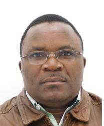 Vast resources Mark Mabhundu